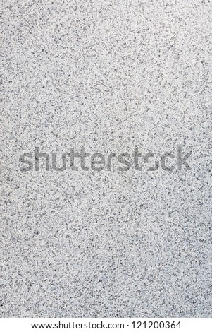 Multi color granite tiles floor texture