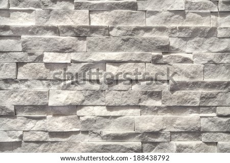 Multi-color slate wall background in horizontal or landscape format Additional backgrounds available below