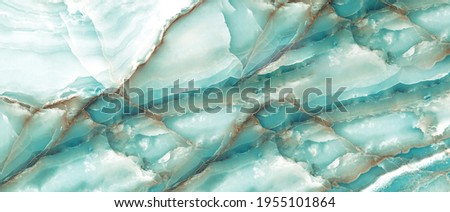 Multi Color vines marble texture or abstract background. onyx marbl in multi color vines glass effect texture feels natural figure natural marble. The colorful of the drops colors on the marbel Сток-фото ©