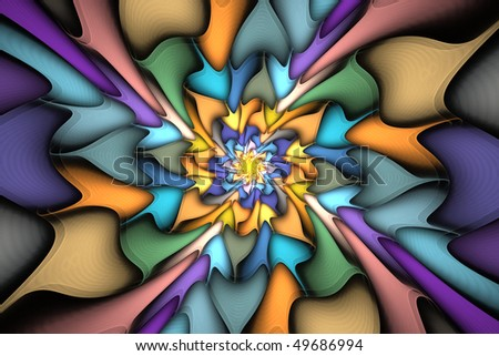 stock-photo-multi-colored-star-burst-element-that-looks-like-stained-glass-49686994.jpg