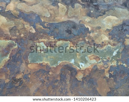 multi-colored stone texture stone texture or background