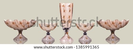 multi vases, fruits vase, vase of sugar, vase flower #1385991365