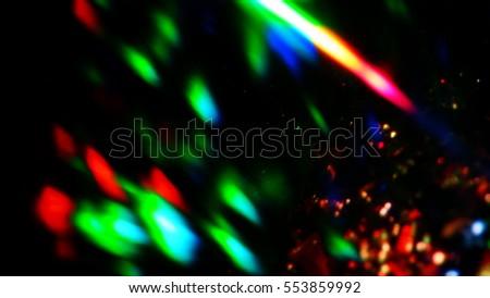 Multicolor background #553859992