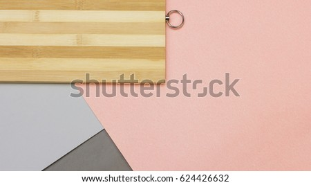 multicolor backgrounds #624426632