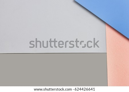 multicolor backgrounds #624426641