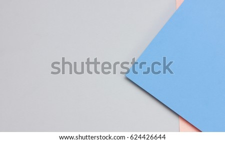 multicolor backgrounds #624426644