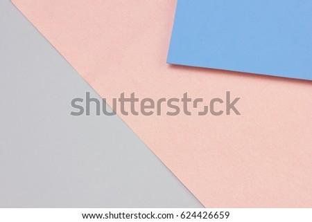 multicolor backgrounds #624426659