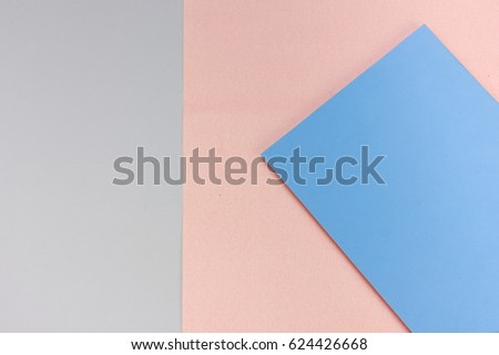 multicolor backgrounds #624426668