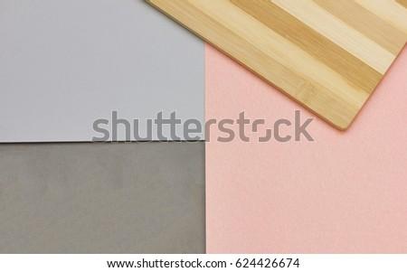 multicolor backgrounds #624426674