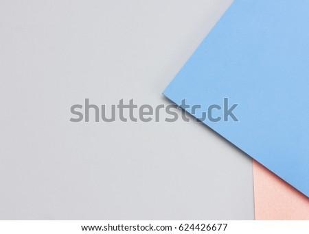multicolor backgrounds #624426677