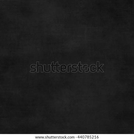 Multicolor grunge background. A vintage poster. - Shutterstock ID 440785216