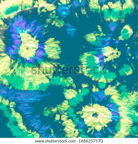 Multicolor Hippy Patterns. Cosmos Psychedelic Texture. Vivid Hippies Vintage. Hippie Spiral. Colorful 60s Fabric. Hippie Shirt. Spiral Art.