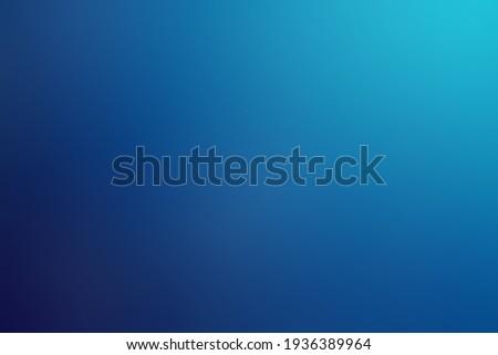 Multicolor soft blur background,dark blur background.