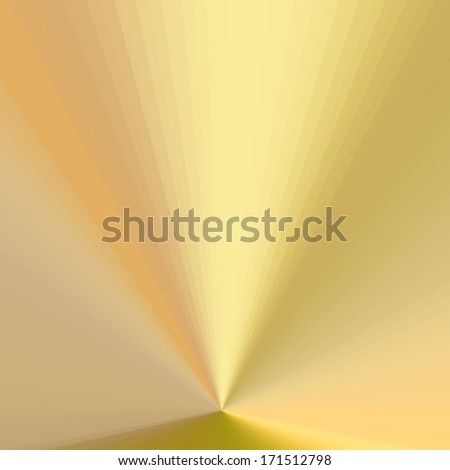 Multicolor sunbeams background. Sun sunburst vector background. Sunshine texture backgrounds