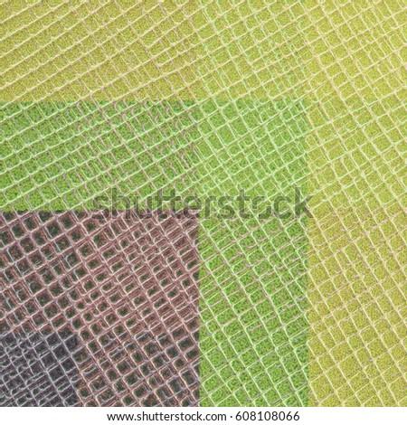 multicolor textured background for design-works #608108066