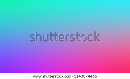 Multicolored blurred gradient background. Graphic, Graphic and Graphic.
