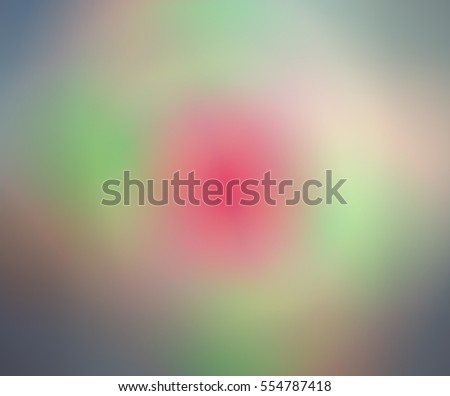 Multicolored rounded particoloured background/Multicolored rounded particoloured background/Multicolored rounded particoloured background #554787418