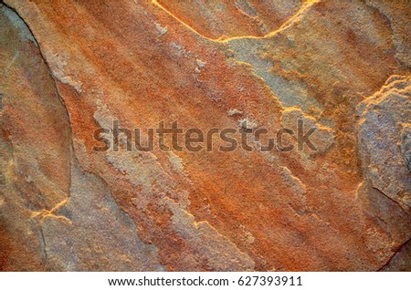 Multicolored sandstone background #627393911