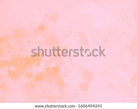Multicolour Dirty Art Banner. Wrinkled Paper Texture. Sunflower Elegant Graffiti. Rasta Rainbow Paint Ink Splotches. Tye Dye Background. Honeycomb