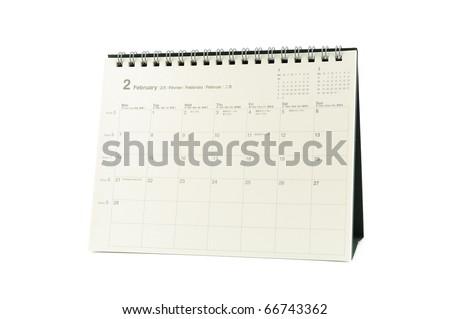 February 2011 Calendar Pics. february 2011 calendar blank.