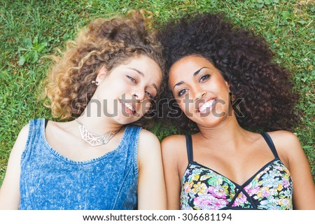 lexington park single lesbian women If you're tired of trying to meet lexington park women at bars and clubs, it's time to join the thousands of lexington park singles  lexington park lesbian.