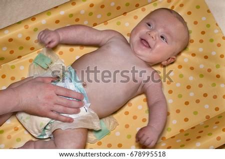 Wear Diaper Adult Images Usseek Com