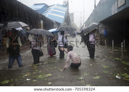 mumbai   india 29 august 2017...