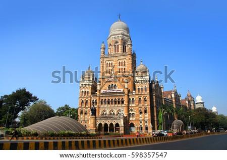 mumbai  india   december 6  ...