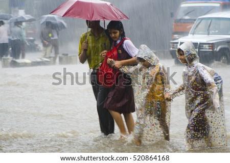 mumbai   india 29 jun 2007...