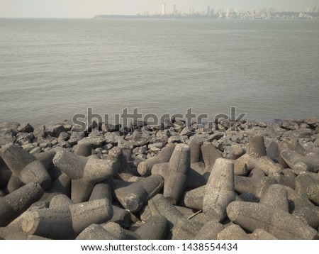 Mumbai visit to famous places  #1438554434