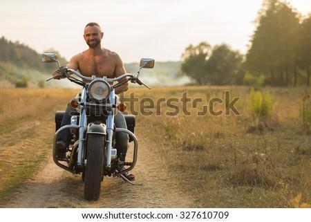 free biker websites