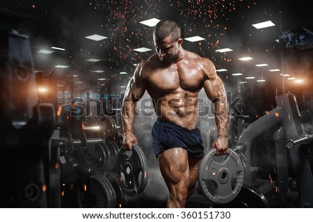 muscular and fitness project We are interviewed by australia's #1 health and fitness podcast the mind  muscle project, by hosts lachy rowston and raph freedman.
