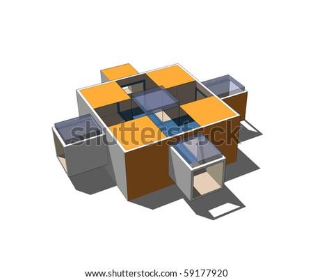 stock-photo-museum-stackable-unit-exterior-d-model-my-design-59177920.jpg