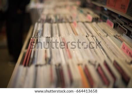 Music #664413658