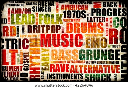 effect of different music genres on The experiment used folk music and green music, and also outlines a way of measuring the effects of the music this applies to our research in coming up with our methods and drawing our conclusions 9.