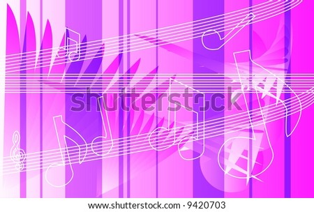 designs backgrounds pink. pictures pink backgrounds images. pink designs backgrounds pink. pink