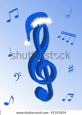 blank sheet music lines. lank sheet music guitar.