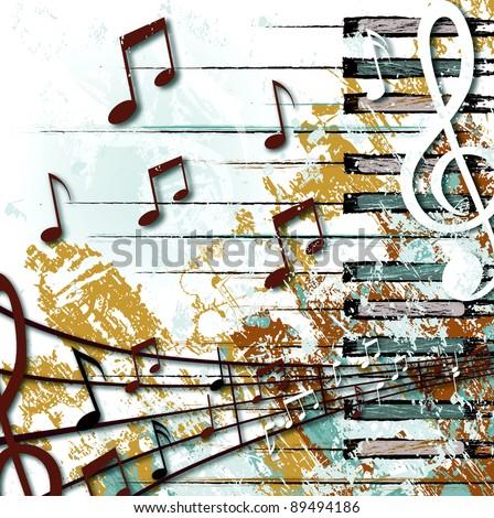 Le chanteur DRY - ThingLink