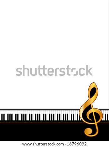 music events posters. stock photo : Music Poster,