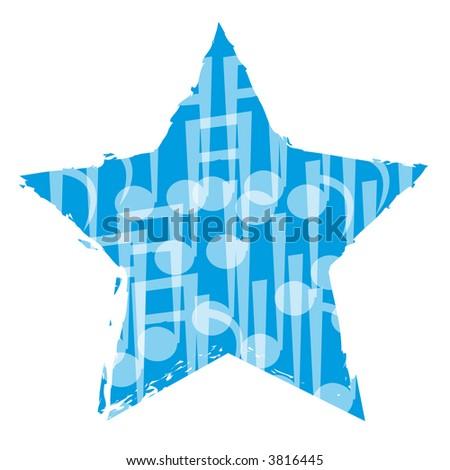 Tamagotchi Music Star. -for-tamagotchi-musicstar/