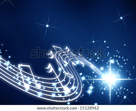 music note wallpaper. wallpaper musical. music note