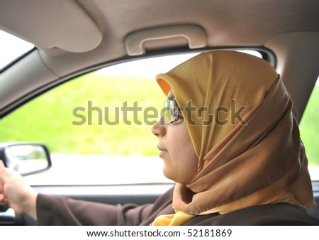 driver muslim single women Driver's best 100% free muslim girls dating site meet thousands of single muslim women in driver with mingle2's free personal ads and chat rooms our network of muslim women in driver is the perfect place to make friends or find an muslim girlfriend in driver.