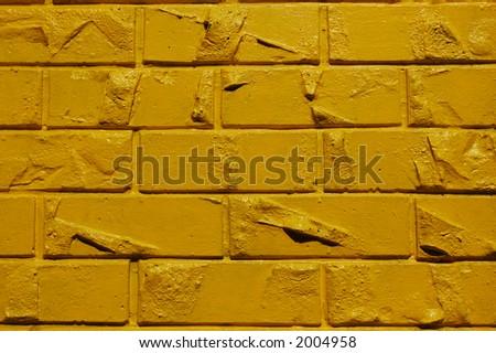 mustard color