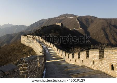 stock-photo-mutianyu-section-of-great-wall-in-beijing-45019129.jpg