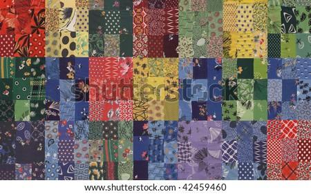 Home - Miller's Custom Quilt Frame