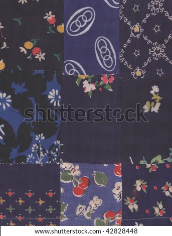 Quilting Gallery, Patchwork, Quilts, Quilting Blogs, Free Patterns