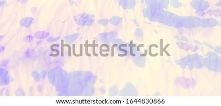 Nacre Artistic Dirty Art. Dirty Art Painting. Watercolor Pattern. Brushed Graffiti.Tie Dye Patchwork. Pastel Watercolor Print. Splash Banner. Aquarelle Texture. Gentle Tie Dye Print.