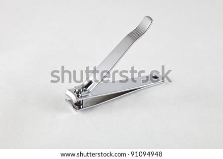Nail Cutting Tool