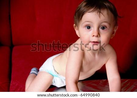 toddler boy nude pic