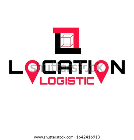 Names and Logos for logistic companies